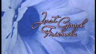Paul Nicholas-Just Good Friends FULL VERSION