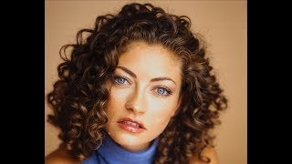 Celebrities Rebecca Gayheart Who Have Killed People