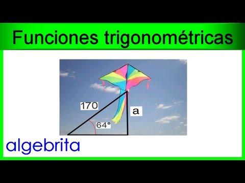 funciones trigonometricas pdf ejercicios resueltos