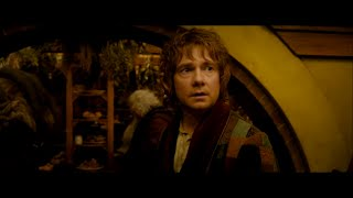 The Hobbit: There And Back Again - Retrospective