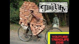 "Epic Thug Life Compilation 2018 Best Deutschœ"""