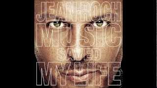 Jean-Roch ft. Timati - 8 days a week (HQ)
