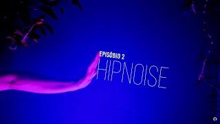AS 6 FACES DOS BARBAPAPAS - EP 2. HIPNOISE