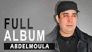 Abdelmoula - Tube Ayourino | Full Album