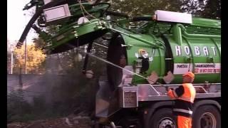Семинар  Новейшие методы очистки с помощью комбинированных каналопромывочных машин(, 2015-06-27T12:19:48.000Z)