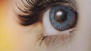 Wolfgang Petry -- Da Sind Diese Augen (Franz Rapid Mix) [Offizielles Video]