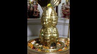 Purshottam Das Jalotaji Jai Shiv Shankar Namami Shankar.mp3