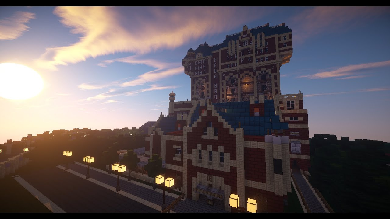 minecraft disney map download with Watch on Carnival Dream Scale 11 also Watch likewise Cishssoii Candyland Race Track additionally Watch furthermore Minecraft Game Wallpapers.