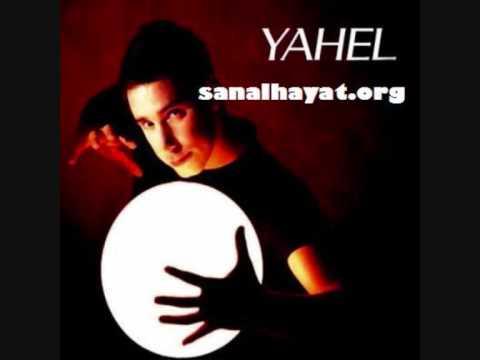 Yahel & Friends -Soul (Club Mix) (sanalhayat.org)