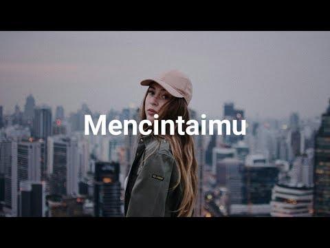 [Lirik] Betapa Aku Mencintaimu - Vegetoz