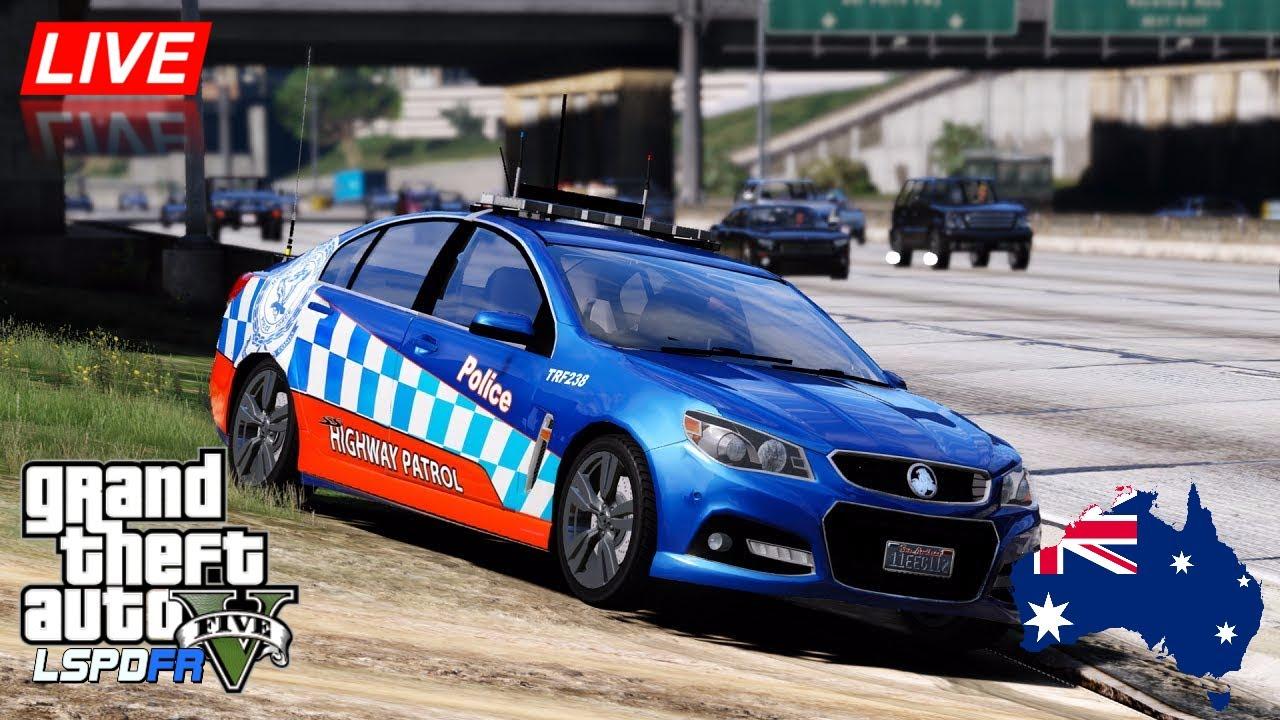 Best Lspdfr Car Gta V