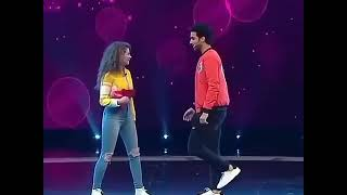 Raghav best dance|WhatsApp status video