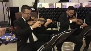 Baixar Billie Jean - Michael Jackson | Monte Cristo Coral e Orquestra | Músicos Para Casamentos