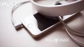 Feel the music_Jasne bahara ringtone status_new song bgm_#statustrax