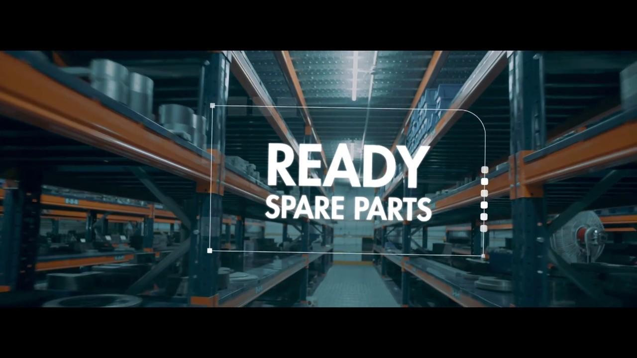 Best Corporate Video 2017 New Era Machines Amit Sood Photography Youtube
