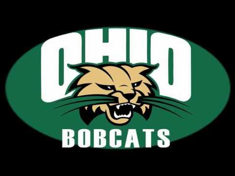 Ohio University Bobcats University