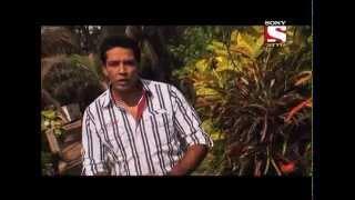 Crime Patrol - Bengali - Episode 45