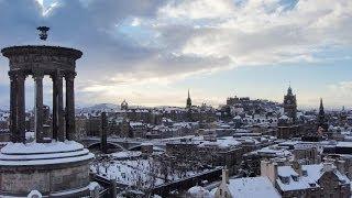 #806. Эдинбург (Шотландия) (супер видео)(Самые красивые и большие города мира. Лучшие достопримечательности крупнейших мегаполисов. Великолепные..., 2014-07-03T16:20:37.000Z)