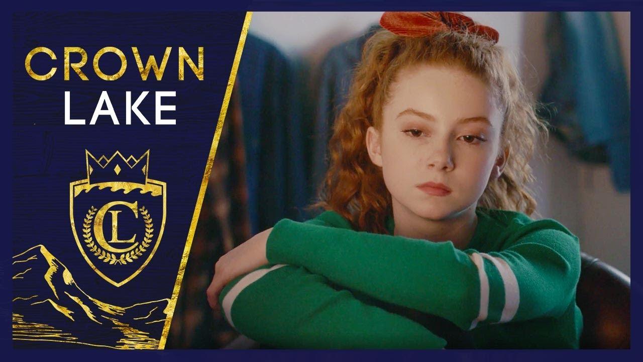 """Download CROWN LAKE   Season 1   Ep. 5: """"Birdsong"""""""