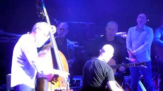 Mark Knopfler - Marbletown (Live at Royal Albert Hall, 27.05.2013, London)