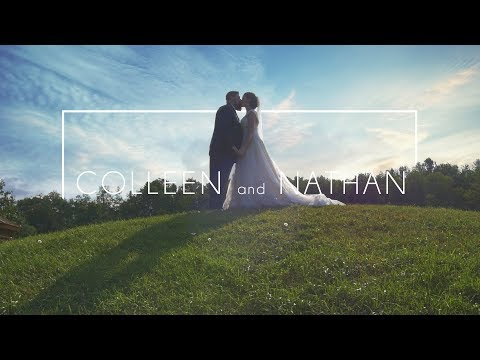 colleen-&-nathan-|-august-25,-2017-|-wedding-film
