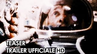 interstellar teaser trailer ufficiale italiano 1 2014 christopher nolan movie hd