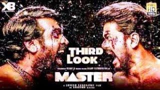 MASTER Tamil full movie Review behind woods | Vijay Sethupathy Movies | lokesh kanagaraj movies