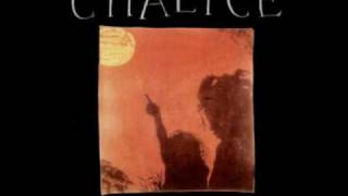 Chalice - Joy In The Morning