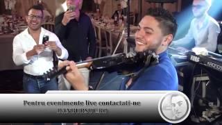 Instrumental Balkanik Sistem - Formatia Kana Jambe &amp Mierea Romaniei (Colaj)
