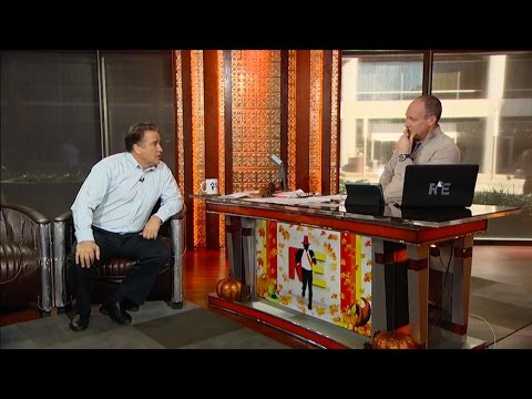 Steve Mariucci Says Bart Starr May Attend Brett Favre