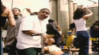 Westside Connection-Let It Reign ( Dirty ) [ HD ]