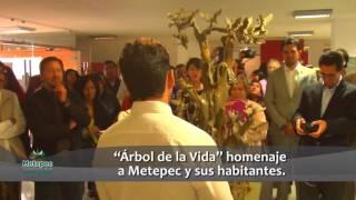 """""""Soliloquio Lúdico"""" de David Camorlinga"""