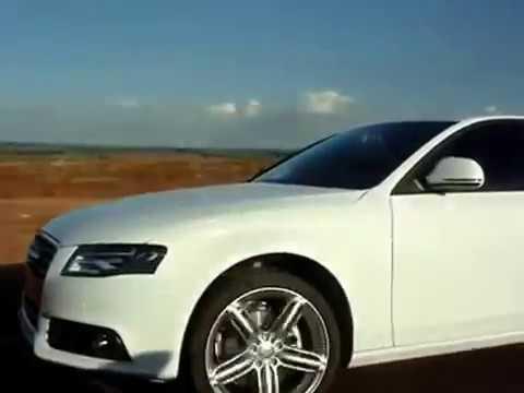Subaru Impreza Wrx Vs Audi A4 Civic Si