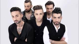Dear Jack - Io che amo solo te (Sanremo 2015)