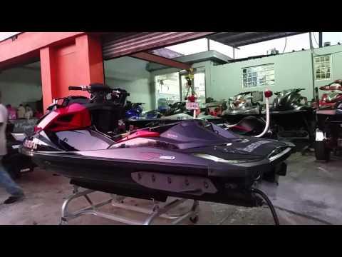 Luis Marine Racing Shop   Turbo RXP