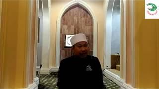 Download Video ustaz syammil izuddin #suami muka sangap MP3 3GP MP4