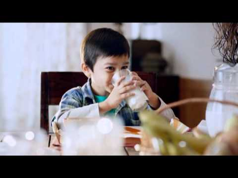 Amul Manthan TVC (New)