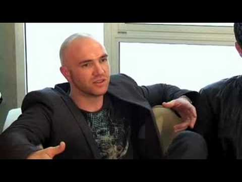 The Script: What can we expect from the album?