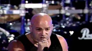 Disturbed - Stupify (Live @ Rock n