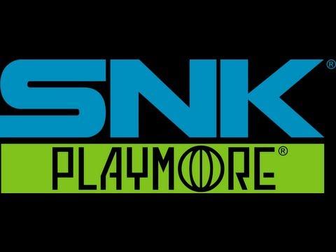 G4 Icons Episode #51: SNK