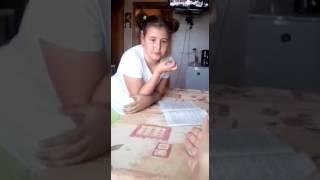 уроки с детьми