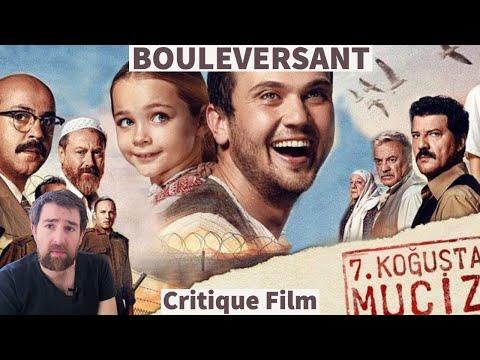 critique-du-film-turc-:-7.-koĞuŞtaki-mucize-/-netflix