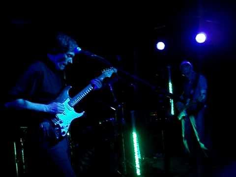 Kraan  live  2008 in Vechta  Nam Nam