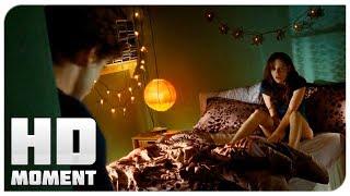 Эдвард и Белла провели ночь вместе - Сумерки (2008) - Момент из фильма