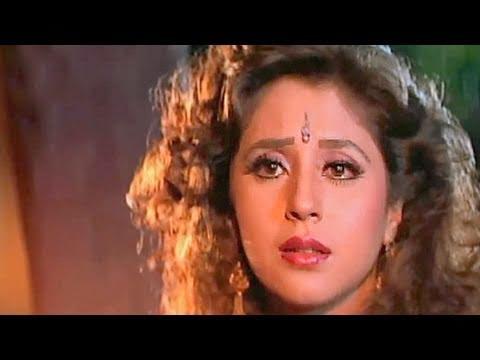 Sun O Bedardi - Ila Arun, Kavita Krishnamurthy, Bedardi Emotional Song (k)