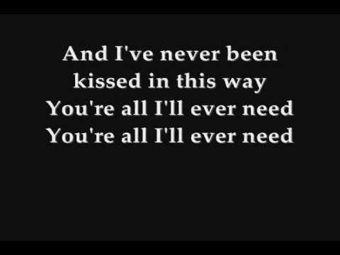 Westlife - Close (With Lyrics)