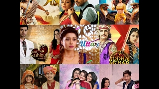 Video 13 Serial India Rating Terbaik di Indonesia download MP3, 3GP, MP4, WEBM, AVI, FLV Juni 2017