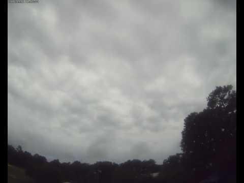 Cloud Camera 2016-09-01: Maclay School