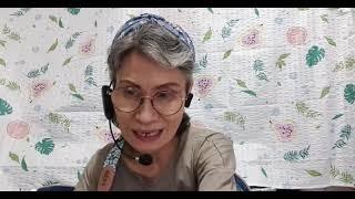 '우쿨사랑 294회' 우쿨연습 라방 (210720 Uk…