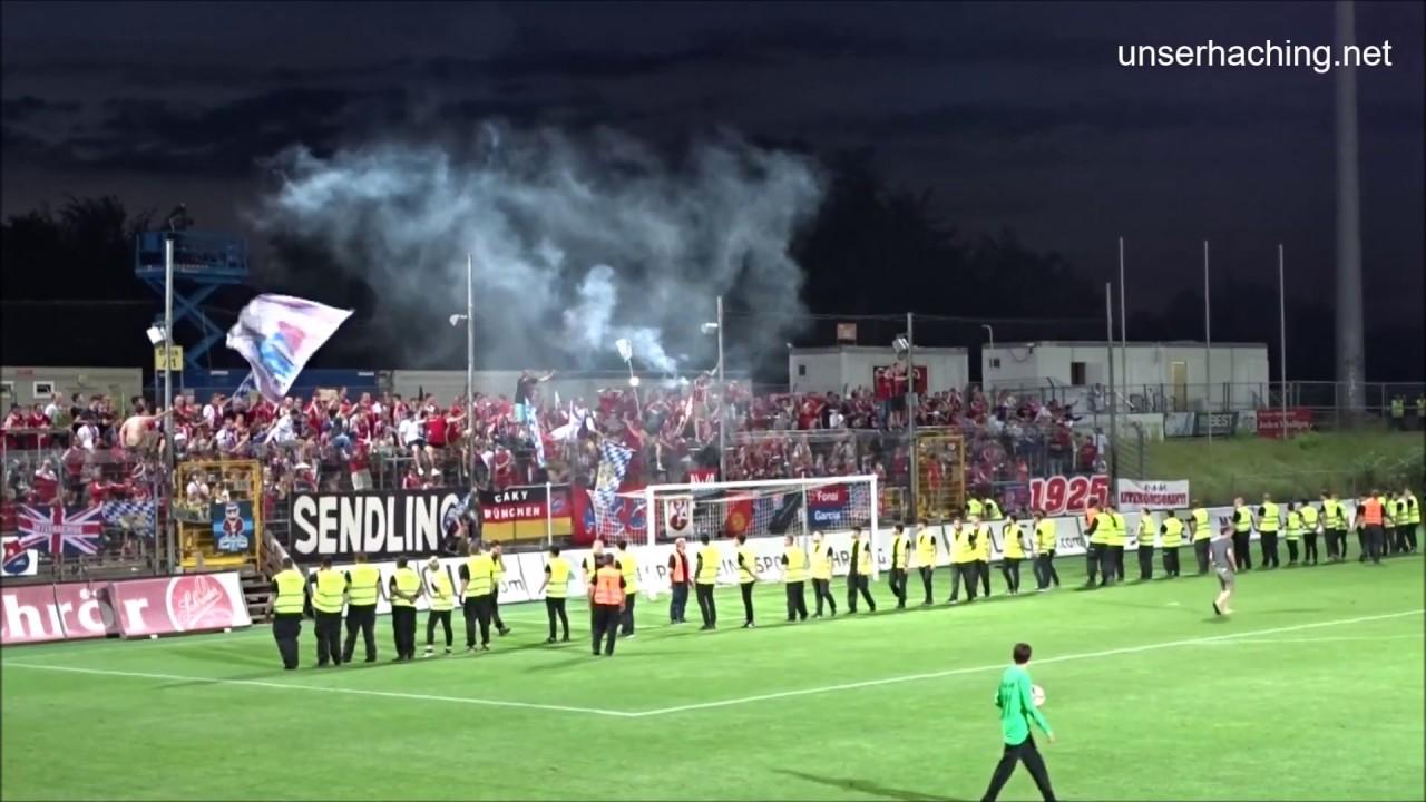 Aufstieg Zur 3. Liga